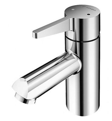 Mitigeur de lavabo Schell Modus EH, eau mélangé HD-M chrome