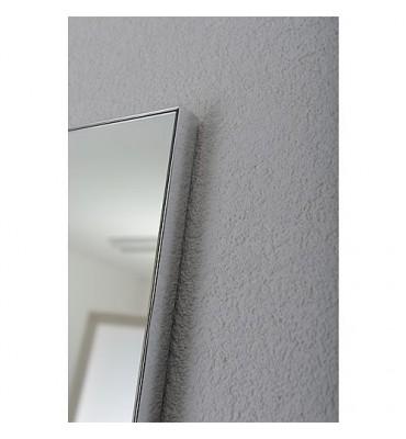 kit meuble EMIRA Série MAA blanc brillant