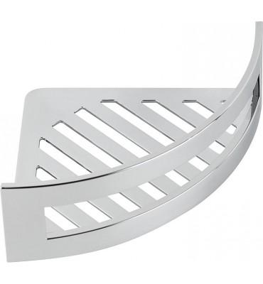Porte-savon Caledon modele d'angle