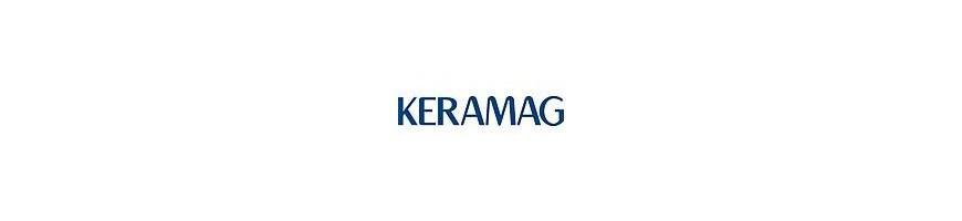 KERAMAG