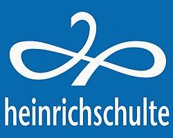 Heinrichschulte